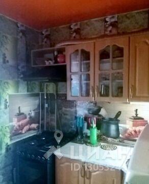 Продажа квартиры, Кострома, Костромской район, Ул. Новосельская - Фото 1