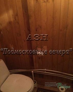 Киевское ш. 19 км от МКАД, Птичное, Дача 120 кв. м - Фото 2