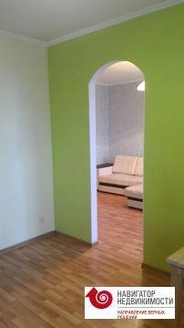 Свободная продажа 1-комнатной квартиры на Южном бульваре - Фото 2