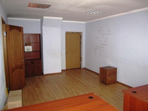 Предлагается в аренду офисное помещение в Дмитрове, ул. Профессиональн - Фото 1