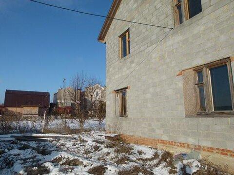 Дом в г.Белгород - Фото 4
