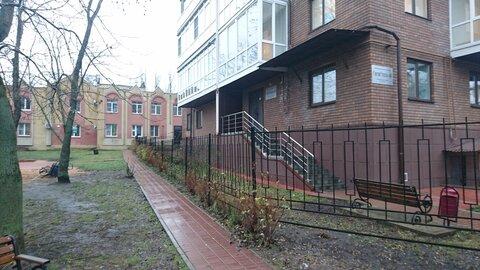 Коммерческая недвижимость, ул. Плеханова, д.84 - Фото 3