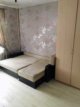 Сдаются две комфортные комнаты, 40,3 м2 - Фото 2