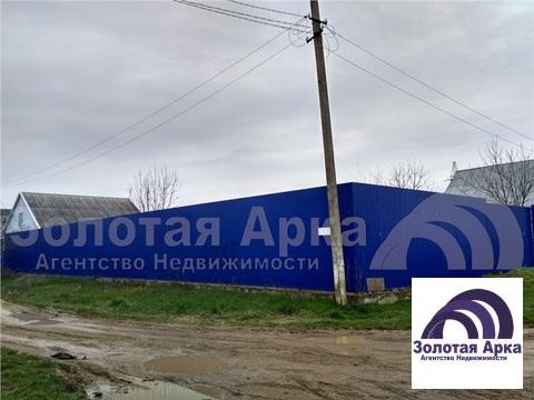 Продажа участка, Абинск, Абинский район, Ул. Ленина - Фото 1