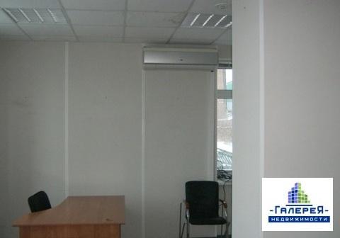 Продажа офиса 120 кв.м. в самом центре - Фото 5