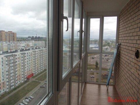 Продажа квартиры, Хабаровск, Морозова Павла Леонтьевича - Фото 4