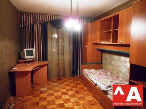 Продажа 4-й квартиры на Маргелова - Фото 2