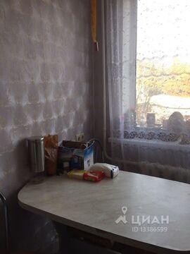 Продажа квартиры, Ермолино, Боровский район, Ул. Советская - Фото 2