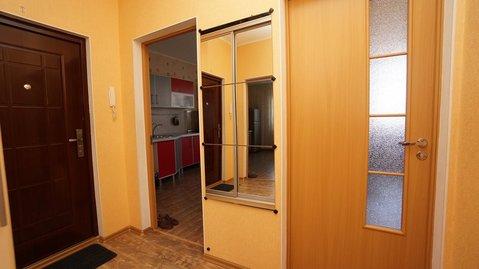 Купить двухкомнатную квартиру в монолитном доме с ремонтом. - Фото 4