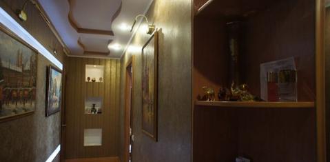 Продается 3-комн. квартира 89 кв.м, Иркутск - Фото 2