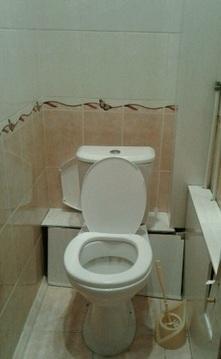 Сдам 1-комнатную квартиру по ул Буденного - Фото 2