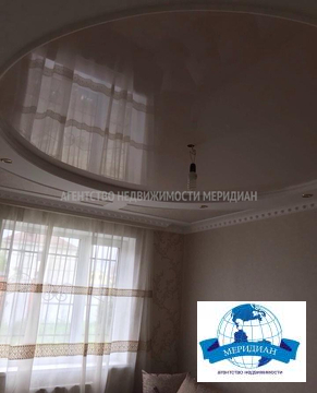 Продажа дома, Ставрополь, Улица Аграрник-10 - Фото 5