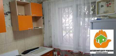 Квартира на проспекте Комсомольский - Фото 4