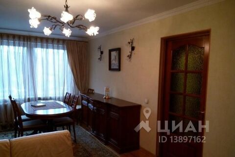 Продажа квартиры, Калининград, Ул. Комсомольская - Фото 2