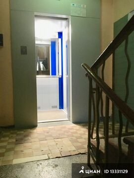 Продается двухкомнатная квартира ул. Новослободская 49к2 - Фото 2