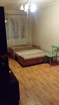Продажа трехкомнатной квартиры в г. Коммунар! - Фото 4