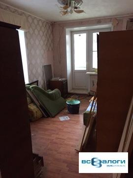 Продажа квартиры, Прибрежный, Костромской район, Ул. Мира - Фото 3