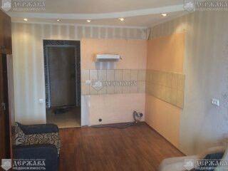 Объявление №47742997: Продаю 1 комн. квартиру. Кемерово, Строителей б-р., 13,