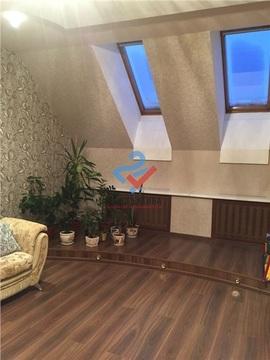 4 ком. квартира по адресу Мингажева, д. 59 - Фото 5