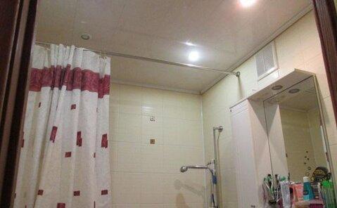 Продается двухкомнатная квартира на ул. Болотникова - Фото 3