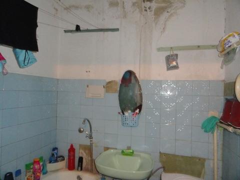 Продается 1 комнатная квартира с.Вышетравино Рязанский район - Фото 4