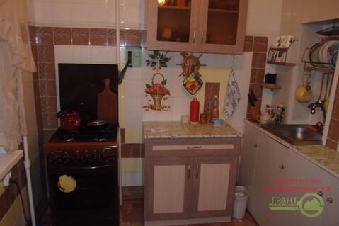 3-х ком. квартира в хорошем состоянии в центре Харьковской горы - Фото 3