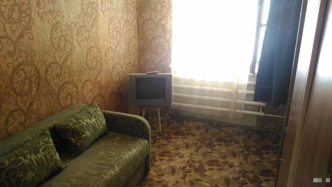 Объявление №64890080: Сдаю 1 комн. квартиру. Балаково, Набережная Леонова ул, 48,