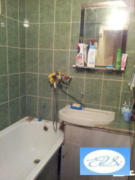 2 комнатная квартира улучшенной планировки, дашково-песочня, ул.зубков - Фото 2