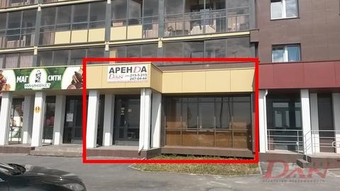 Коммерческая недвижимость, ул. Университетская Набережная, д.60 - Фото 2