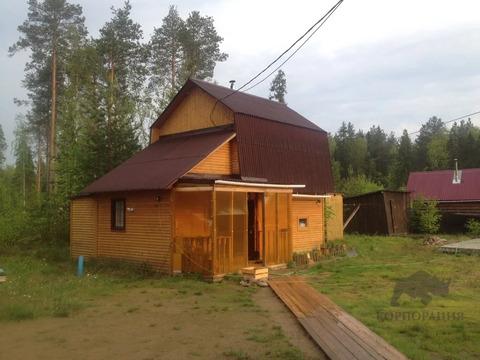 Объявление №49814944: Продажа дома.
