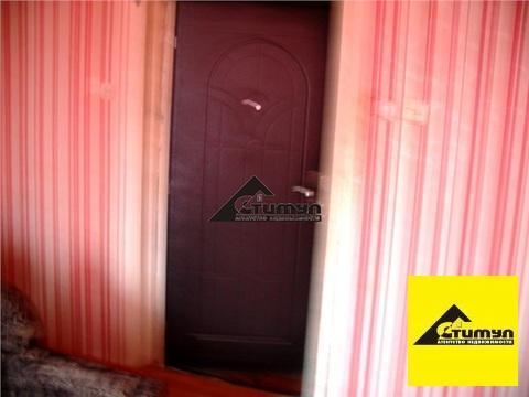 Продажа комнаты, Ейск, Ейский район, Ул. Краснодарская - Фото 4