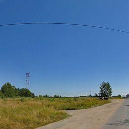 Земельный участок 2 га в Переславль-Залесском