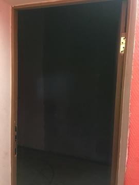 Сдается в аренду псн 42 м2 в районе Останкинской телебашни - Фото 4