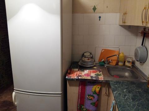 Продам двухкомнатную квартиру на Горсовете - Фото 5