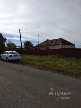 Продажа дома, Елец, Ул. Коммунаров - Фото 1