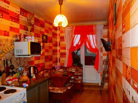 Продажа квартиры, Курск, 2-я Агрегатная - Фото 1