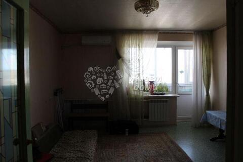 Продажа квартиры, Волгоград, Ул. Бакинская - Фото 3