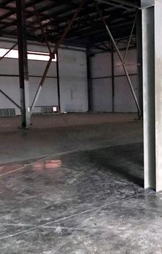 Производственно-складское здание 2870 кв.м. - Фото 2
