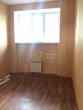 Аренда офиса, Волгоград, Ул. Осетинская - Фото 1