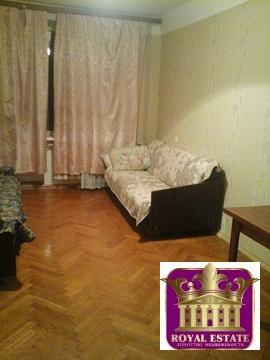 Сдается в аренду квартира Респ Крым, г Симферополь, ул Самокиша - Фото 3