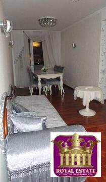 Сдам 3-х комнатную квартиру с дизайнерским ремонтом на Москольце - Фото 3