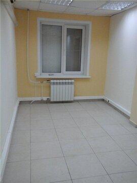 Торговое помещение или свободного назначения на Луначарского 94 - Фото 3