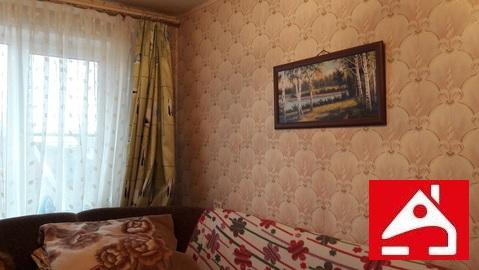 Продажа квартиры, Иваново, 4-я Сосневская улица - Фото 3