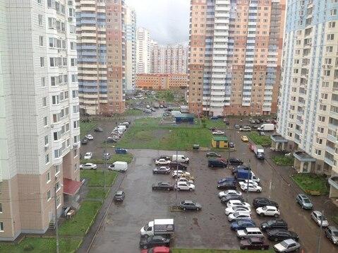 1-1- комнатная квартира, Одинцово, Московская обл, ул. Чистяковой - Фото 1