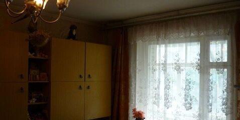 Продается 4-к Квартира ул. Дружбы пр-т - Фото 5