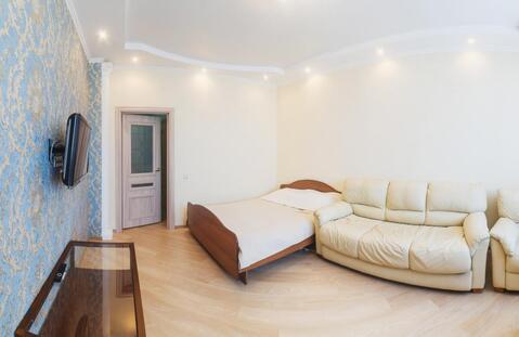 Сдам квартиру в аренду 1-й проезд Металлургов, 4 - Фото 3