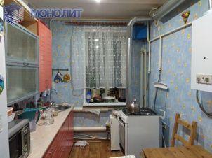 Продажа квартиры, Богородск, Богородский район, Ул. Механизаторов - Фото 2