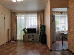 Продажа квартиры, Казань, Ул. Авангардная - Фото 2