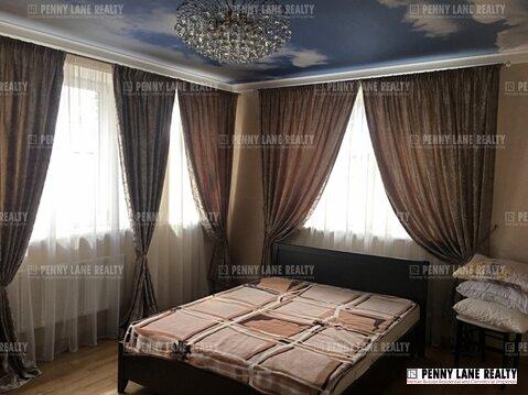 Продажа дома, Сосенки, Сосенское с. п. - Фото 2