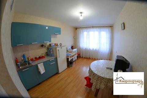 Сдаю 1 комнатную квартиру в аренду пос. Кленово новая Москва - Фото 5
